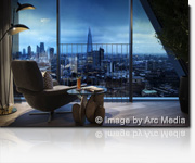 V-Ray Next f. 3ds Max & Maya