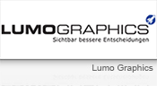 Lumo Graphics